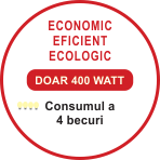 eficient-economic-ecologic